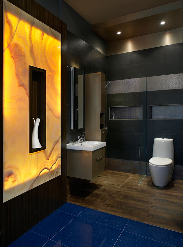Toilet design singapore joy studio design gallery best for Interior designs singapore