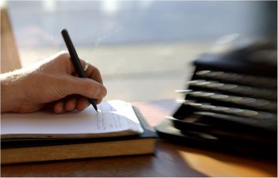 Creating An Essay: Finding out how to create properly takes experience and time